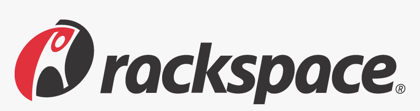 Rackspacce