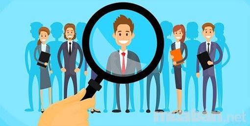 Tuyển dụng chuyên viên xúc tiến bán hàng giải pháp (AM)